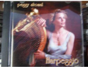 Harpeggio