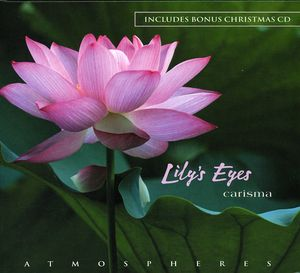 Lilys Eyes