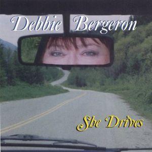 She Drives