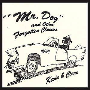 Mr. Dog & Other Forgotten Classics