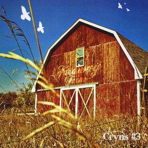 Faraway Farm & the Bird