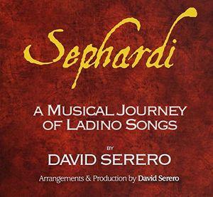 Sephardi