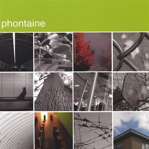 Phontaine