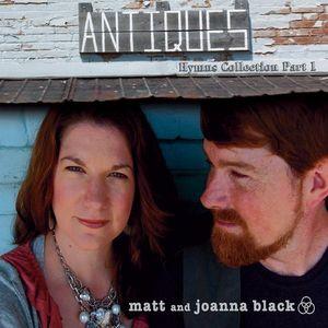 Antiques: Hymns Collection PT. 1