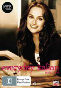 Everyday Italian: Series 1 [Import]