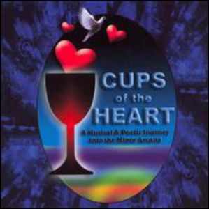 Cups of the Heart