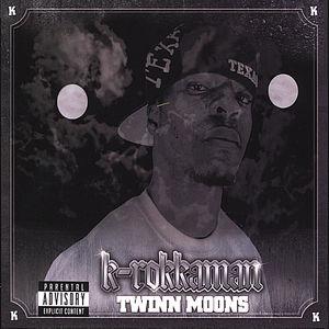 Twinn Moons
