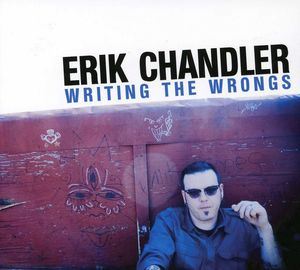 He Carry on EP /  Writing the Wrongs [Import]