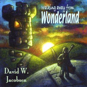 Walking Away from Wonderland