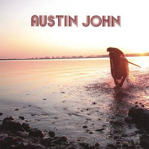Austin John EP