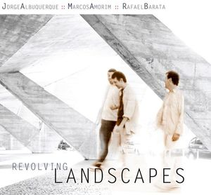 Revolving Landscapes