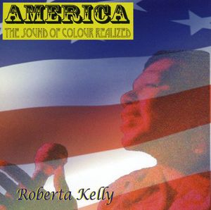 America (The Sound of Colour Realized)