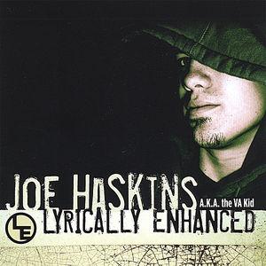 Lyrically Enhanced