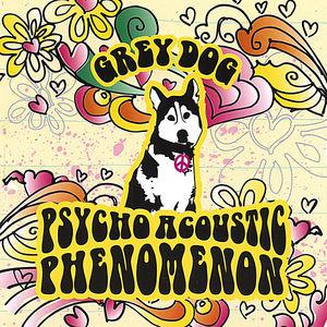 Psycho Acoustic Phenomenon