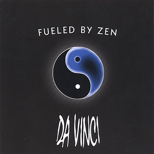Fueled By Zen