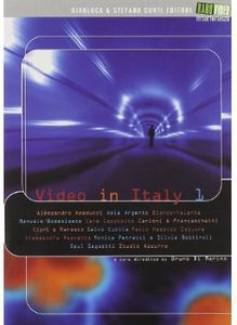 Video in Italy Interferenze [Import]