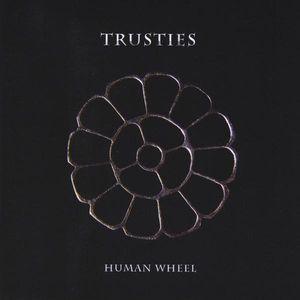 Human Wheel