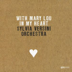 With Mary Lou in My Heart