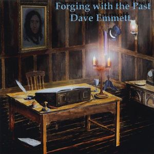 Forging with the Past