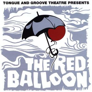 The Red Balloon (Original Soundtrack)