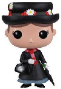 FUNKO POP! DISNEY: Mary Poppins   Series 5
