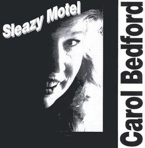 Sleazy Motel