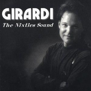 Girardi-The Nixties Sound