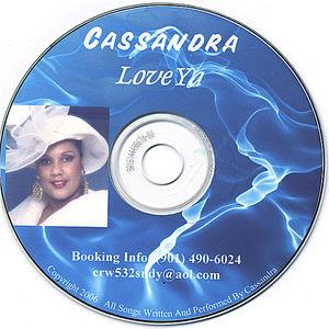 Single Song Love Ya