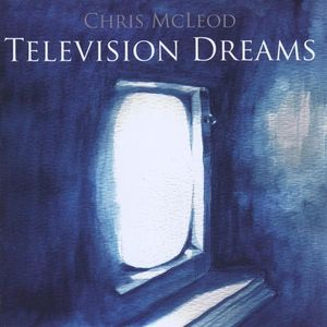 Television Dreams