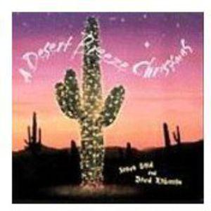 Desert Breeze Christmas