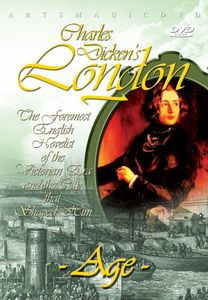 Charles Dickens' London: Age