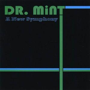 New Symphony