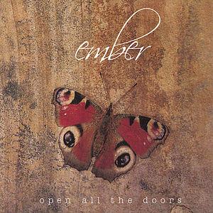 Open All the Doors