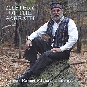 Mystery of the Sabbath