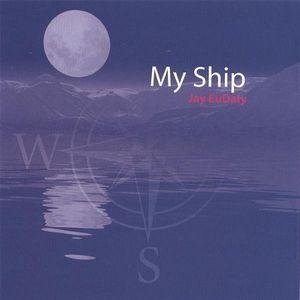 My Ship