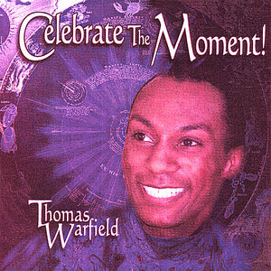 Celebrate the Moment