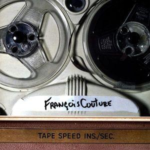 Tape Speed