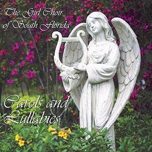 Carols & Lullabies