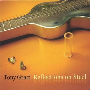 Reflections on Steel