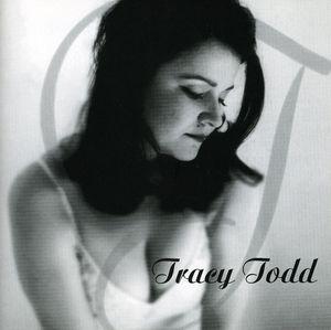 Tracy Todd-Vignati