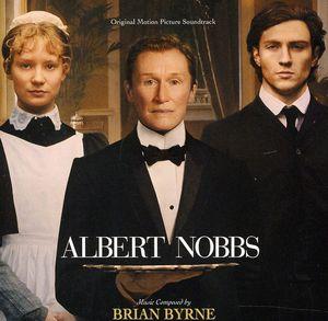 Albert Nobbs (Original Motion Picture Soundtrack)