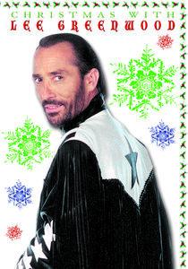 Christmas With Lee Greenwood