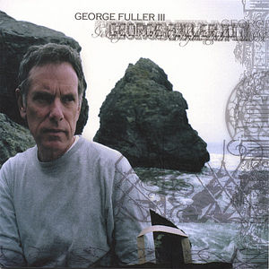 George Fuller 3rd