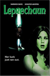 Leprechaun 1 /  Movie