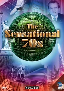 The Sensational '70s