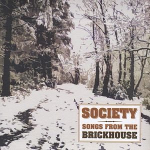 Songs from the Brickhouse