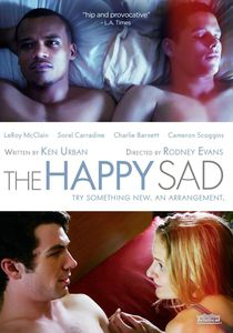 The Happy Sad