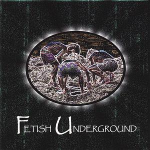 Fetish Underground