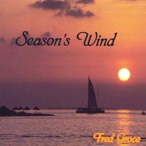 Seasons Wind