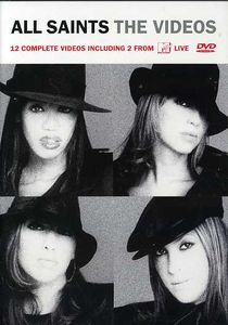 All Hits [Import]